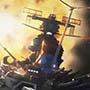 CR宇宙戦艦ヤマト パチンコ|スペック攻略まとめ
