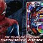 CRアメイジングスパイダーマン パチンコ|攻略まとめ