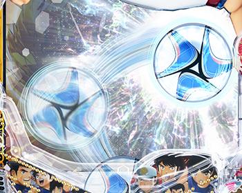 フリームービングボール画像