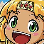 クレアの秘宝伝3 女神の夢と魔法の遺跡 スロット|設定判別 解析 演出 打ち方 評価 動画