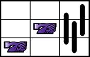 紫7リプレイB