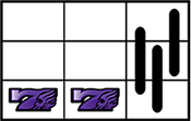 紫7リプレイA