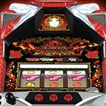ツインドラゴンハナハナ スロット新台|スペック 設定判別 解析まとめ 打ち方 評価