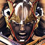 P新鬼武者 超・蒼剣 パチンコ新台|スペック 保留 演出 信頼度 評価 ボーダー