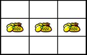 中段レモン