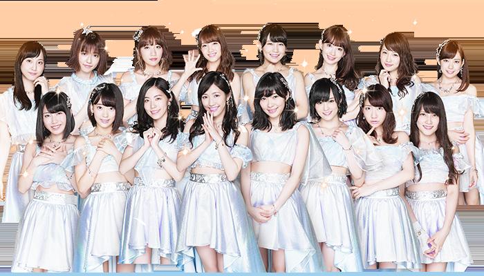 AKB48エンジェル スロット新台