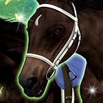 G1優駿倶楽部2 スロット新台|ダービークラブ2 天井 解析 評価 フリーズ 設定判別 動画