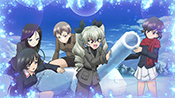 2月(雪遊び)