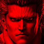 P北斗の拳8 覇王 パチンコ 新台 スペック 導入日 評価 保留 演出 北斗8