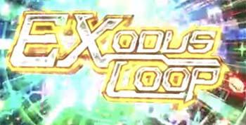 EXODUS LOOP