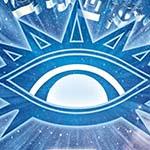 ピラミッドアイ スロット 新台 スペック 打ち方 完全攻略手順 設定判別 評価 動画