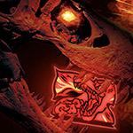 Pガオガオキング3 甘デジ ライトミドル スペック 導入日 評価 デジハネ