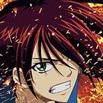 烈火の炎3