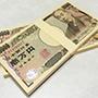 P大工の源さん超韋駄天に1台200万円以上の価値があるらしい!いや、無くない!?