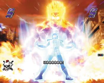 幼き闘神2