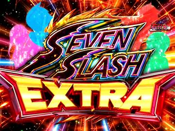 SEVEN SLASH EXTRA