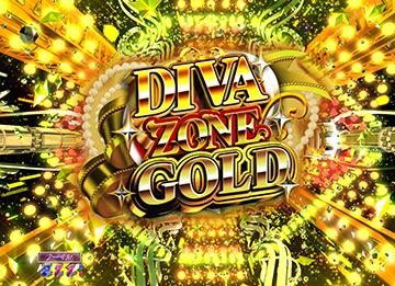 DIVA ZONE GOLD
