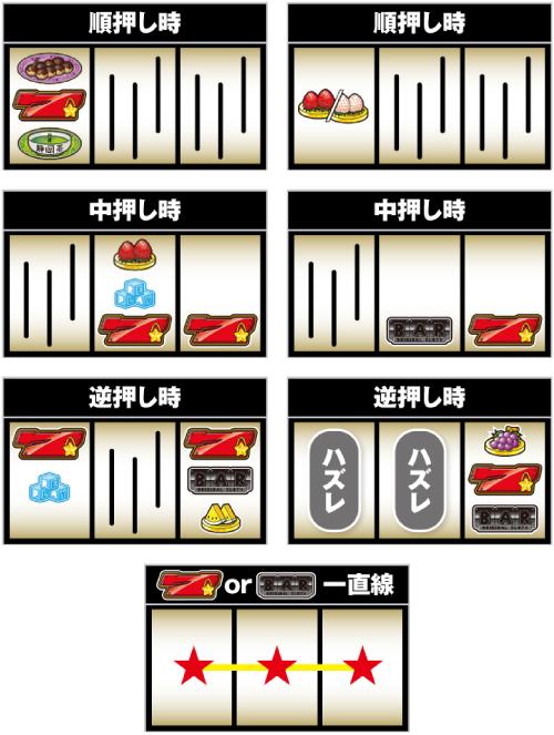 オリスロ4_レア役