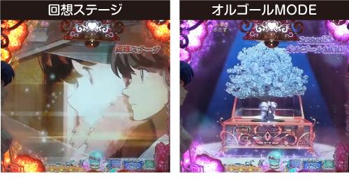 SCENE-UP連続予告_チャンスアップ