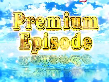 Premium Episode