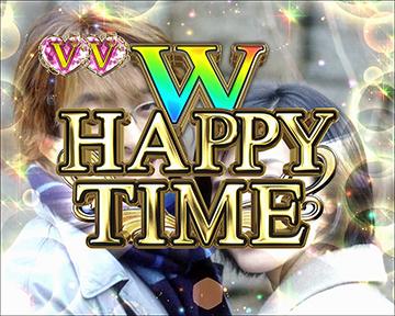 W HAPPY TIME