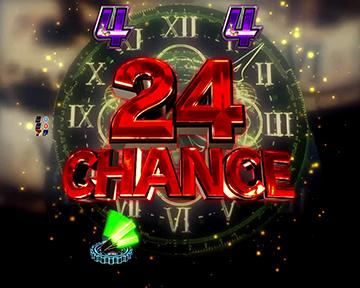 24CHANCE