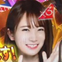 P乃木坂46 パチンコ 新台 スペック 導入日 天井 遊タイム ボーダー 評価 乃木ぱ(のぎぱ)