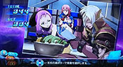 スターオーシャン4・ART終了画面5