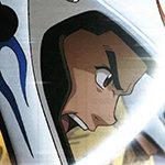 モンキターン3・サムネ画像