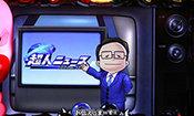 テレビ演出