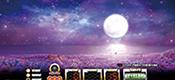 南国物語Type-A・紫夜ステージ