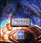 PUSHボタン演出1